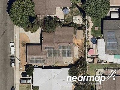 4 Bed 2.0 Bath Preforeclosure Property in Valencia, CA 91355 - Rana Dr
