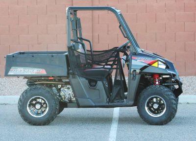 2017 Polaris Ranger 570 EPS Side x Side Utility Vehicles Kingman, AZ