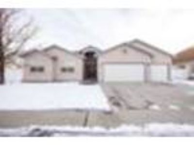 2857 Chamomile Drive Grand Junction, CO