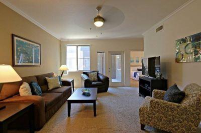 $3450 2 apartment in Scottsdale Area