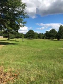 0 Quail Creek Dr. Fouke, Beautiful lots on platted addition