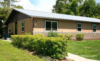 Affordable 2 Bed 2 Bath Duplex in Fort Myers Beach Area