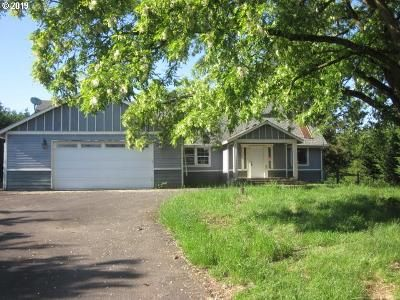 3 Bed 2.5 Bath Foreclosure Property in Ridgefield, WA 98642 - NW 189th St