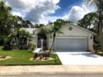 Homes for Sale by owner in North Fort Myers, FL