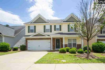 146 Ashewicke Drive COLUMBIA Four BR, THE RIGHT CHOICE...STYLE