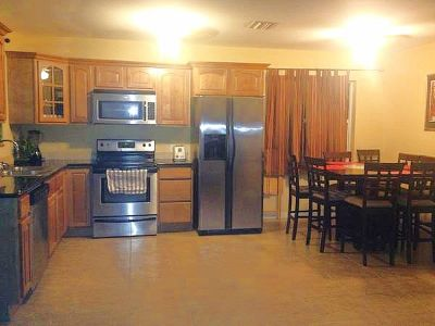 Short Term or Sublet in Hollywood, Florida, Ref# 10139102