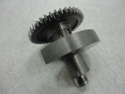 Find 03 POLARIS Predator 500 CRANK SHAFT BALANCER 3088142 motorcycle in Massillon, Ohio, United States, for US $39.95