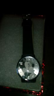 Watches new in gift box your choice