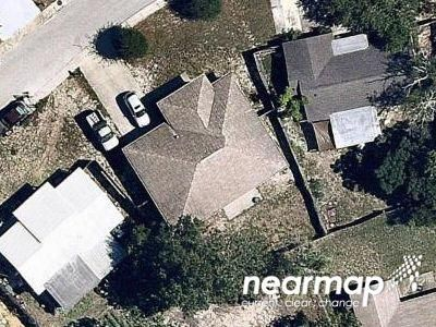 3 Bed 2.0 Bath Foreclosure Property in Port Richey, FL 34668 - Treasure Pointe Dr