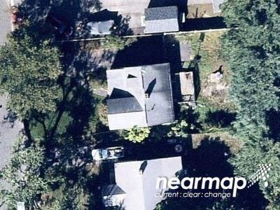 Preforeclosure Property in East Longmeadow, MA 01028 - Wood Ave