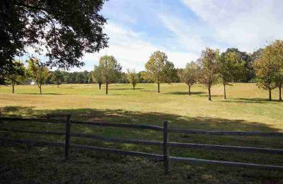 00 Rich Rd Unincorporated, 14+ Acres (seller is willing to
