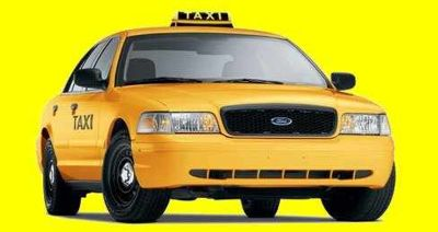 Yellowcab garland tx  972 589 9994 & 469 563 3252 , airport taxicabs, north dallas area.
