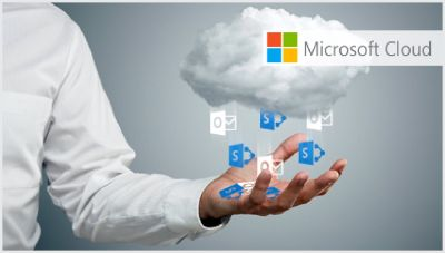 Microsoft Cloud Services - Azure, InTune, RMS, Office 365, SCCM