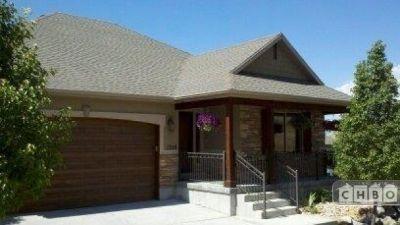 $2950 3 single-family home in Utah County