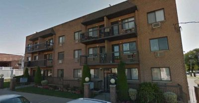 ID#: *1335315 Lovely 1 Bedroom Apartment For Rent In Ozone Park!