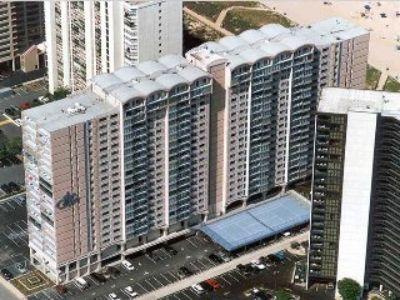 $4,200, 2br, Apartment for rent in Ocean City NJ,