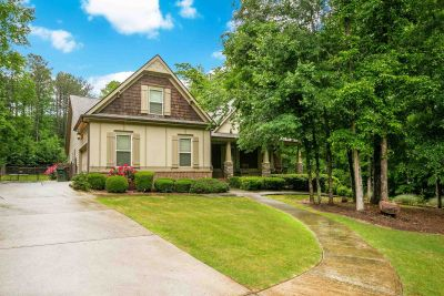 1674 TROY SMITH ROAD #1674