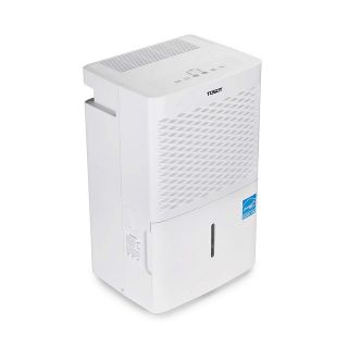 TOSOT 70 Pint Dehumidifier for spaces up to 4500 sq. ft