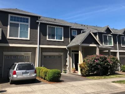 3 Bed 3 Bath Preforeclosure Property in Beaverton, OR 97003 - SW 173rd Ter