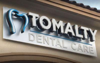 Parkland FL Dentist - Coral Springs Dentist