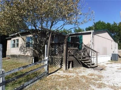 3 Bed 2 Bath Foreclosure Property in Granbury, TX 76049 - Space Ct