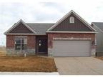 Real Estate For Sale - Two BR, Two BA Ranch
