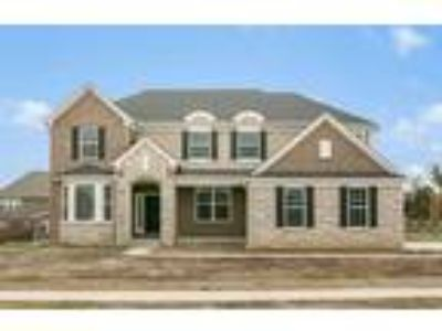 New Construction at 3480 FALCON WAY, by Pulte Homes
