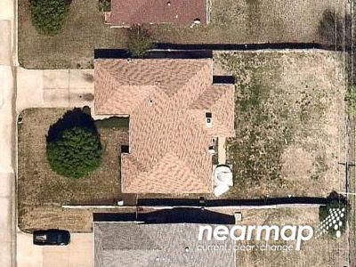 3 Bed 2 Bath Preforeclosure Property in Oklahoma City, OK 73135 - Cloverlawn Dr