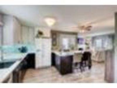 15915 E Radcliff Pl Apartment B, Aurora, CO