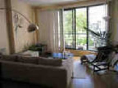2495 Stylish Soma One BR One BA Quiet Pool Balcony Oct Jan