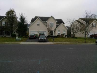 4 Bed 2.5 Bath Preforeclosure Property in Macungie, PA 18062 - Scenic View Dr