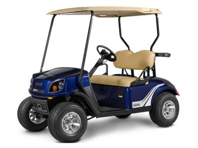 2019 E-Z-Go Freedom 72V Golf carts Jasper, GA