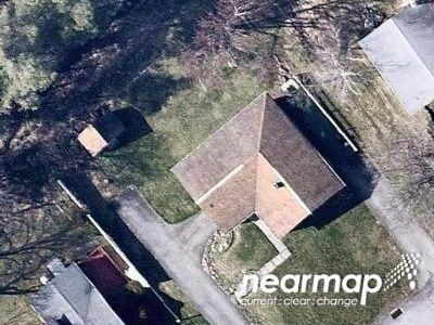 3 Bed 1 Bath Foreclosure Property in Clarks Summit, PA 18411 - Hemlock Dr