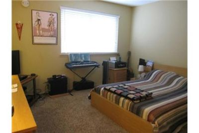 Updated Windows, Kitchen Cabinets, Most Appliances, Baths And More. Will Consider!