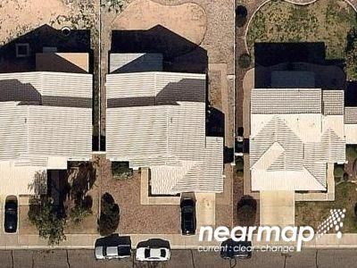Preforeclosure Property in Goodyear, AZ 85338 - W Lincoln St