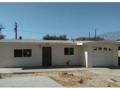 3 Bed 3 Bath Foreclosure Property in Desert Hot Springs, CA 92240 - Acoma Ave