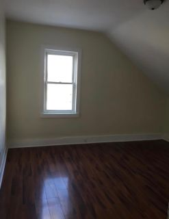 Private room in ***SHARED*** apartment ALL UTILITIES INCLUDED:)