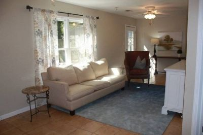 $1800 2 apartment in Charleston County