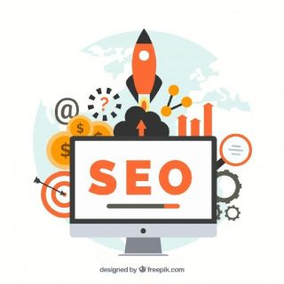 Find The Best Seo Agency In New York City