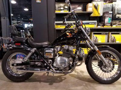 1986 Honda REBEL 250 Cruiser Motorcycles Batavia, OH