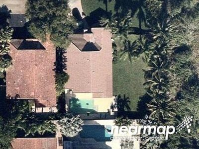3 Bed 2.0 Bath Preforeclosure Property in Pompano Beach, FL 33063 - NW 28th Pl