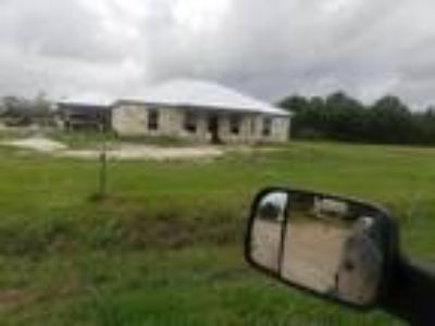 for sale by owner new construction East Chambers ISD