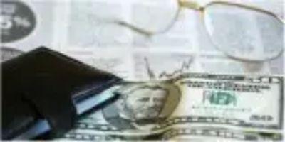 Best credit repair service - FIX CREDIT.COM