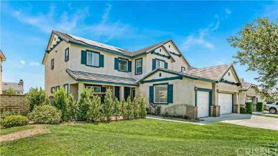 29364 Las Brisas Road Valencia Four BR, NEW REDUCTION!