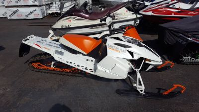 "2012 Arctic Cat M 800 Sno Pro 153"" Limited Mountain Snowmobiles Meridian, ID"