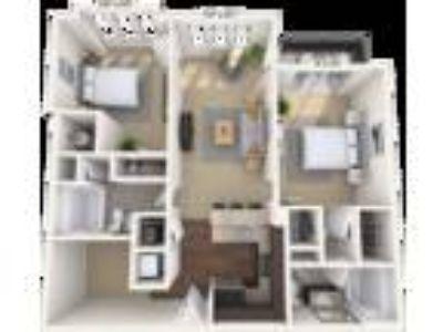 1225 South Church Apartments - Athens
