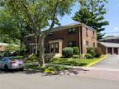 Bayside Real Estate For Sale - Two BR 1 1/Two BA Co-op