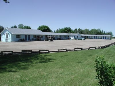 Commercial for Sale in Spirit Lake, Iowa, Ref# 2308485