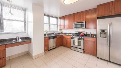 1 bedroom in Kips Bay
