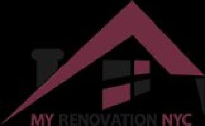 Home Renovation Kitchen And Bathroom Remodeling Brooklyn NYC